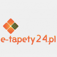 tapety24.png